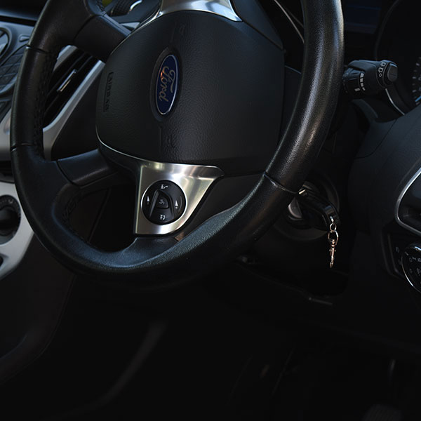Auto Locksmith Leicester with Budget Locksmiths Leicester Company