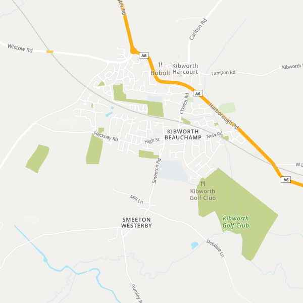 Locksmith Kibworth Leicester Service